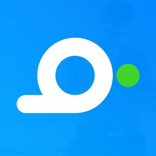 Freelance Station - فريلانستيشن's avatar