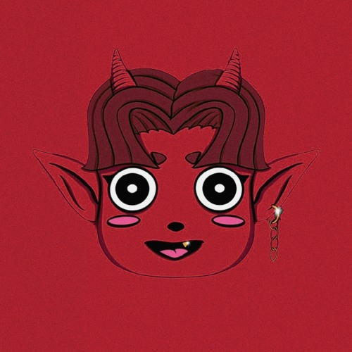 Stel Leo's avatar