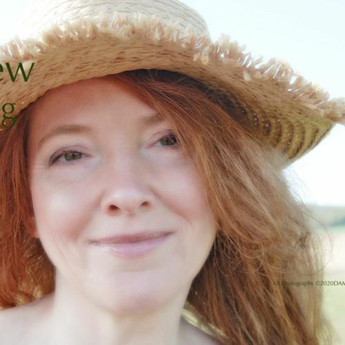 Debra Andrew Music's avatar