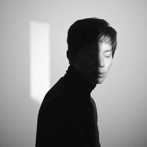 Ma Haiping (aka MHP)'s avatar
