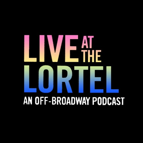Live At The Lortel's avatar