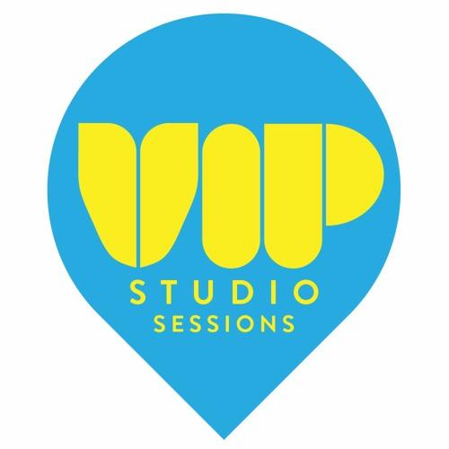 VIP Studio Sessions's avatar