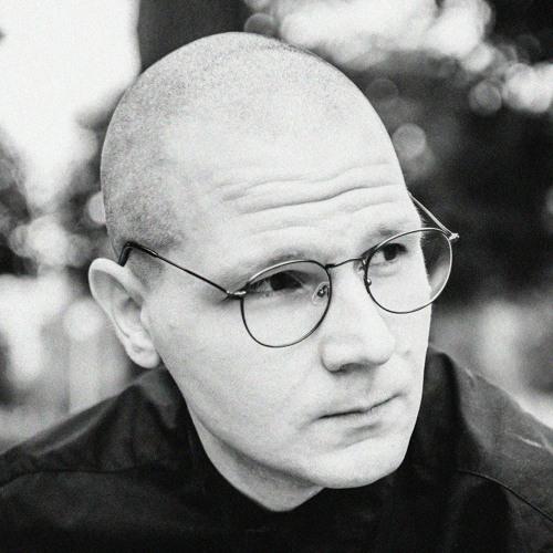 Arturs Skutelis's avatar