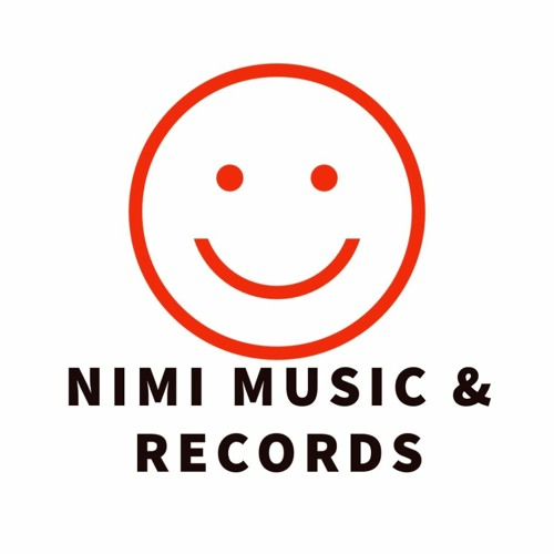NiMi Music - NiMi Records's avatar