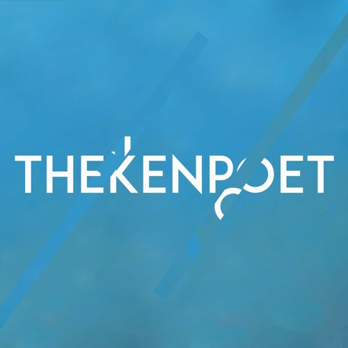 Thekenpoet's avatar
