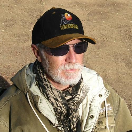 Noel Eastwood's avatar