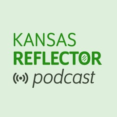 Reflector Podcast