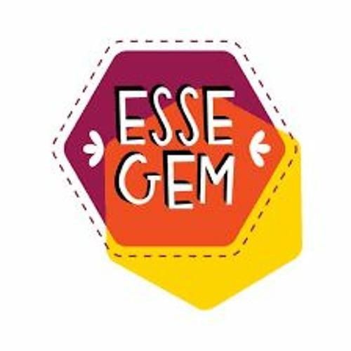Radio Essegem's avatar