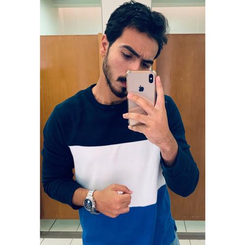 Mohamed alrifaay's avatar