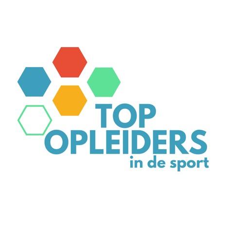 TOPopleiders's avatar