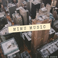 Mimu Music 夢