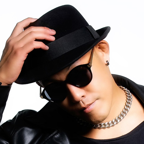 DJ PAIPAI's avatar