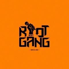 Riot G