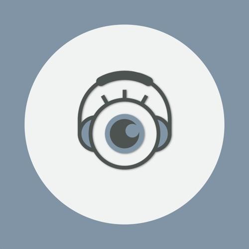 Progolog's avatar