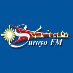 Suroyo FM