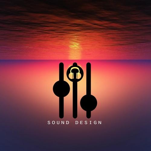 Sound Design's avatar