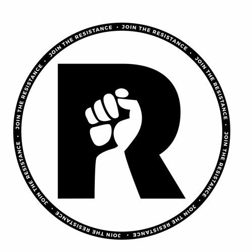 Resistance Radio's avatar
