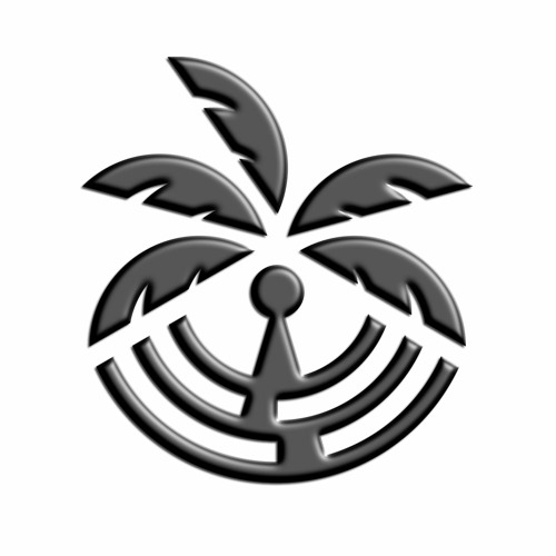 Beach-Radio.co.uk's avatar