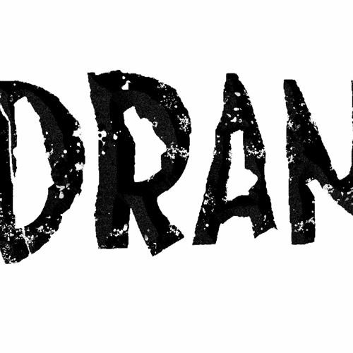 DRAN Musik's avatar