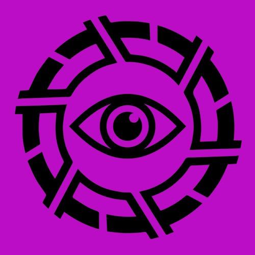 divideD's avatar
