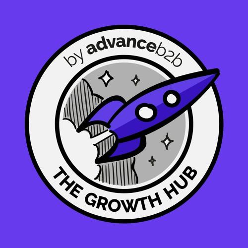 The Growth Hub Podcast's avatar