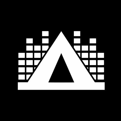 Bass Camp Music's avatar