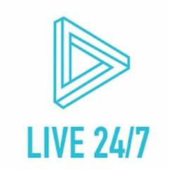 הסדרות של רדיו מהות החיים | EOL Series Channel