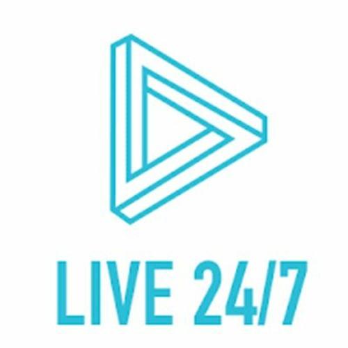 הסדרות של רדיו מהות החיים | EOL Series Channel's avatar