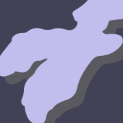 Low Lite's avatar