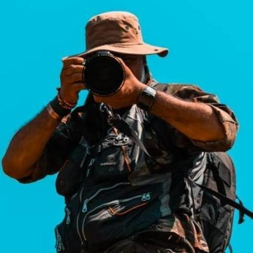 Villayat Sunkmanitu's avatar