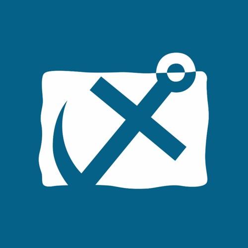 EP Church Annapolis's avatar