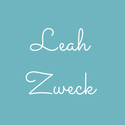 Wedding and Event Music by Leah Zweck's avatar