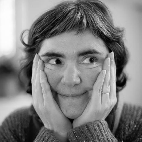 Amaëlle BROUSSARD's avatar