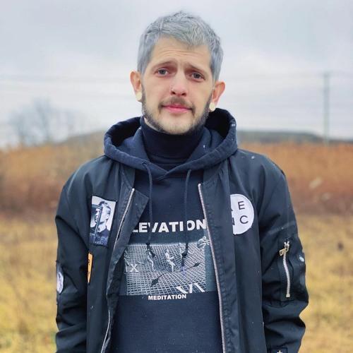 Skuff Micksun's avatar