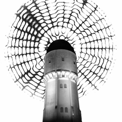 Ljudtornet's avatar