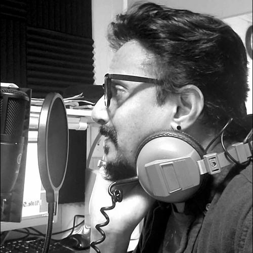 Prakash Parmar the singer's avatar