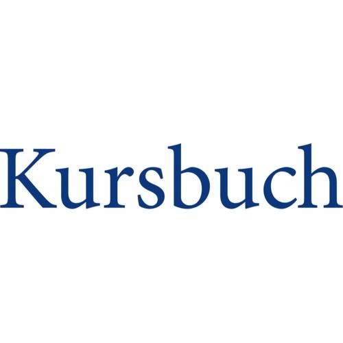 Kursbuch's avatar