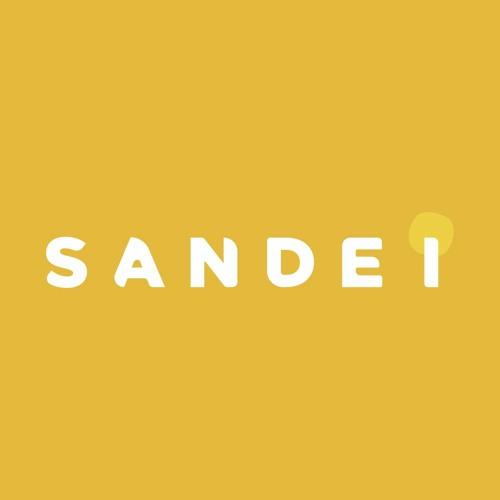 S A N D E I's avatar
