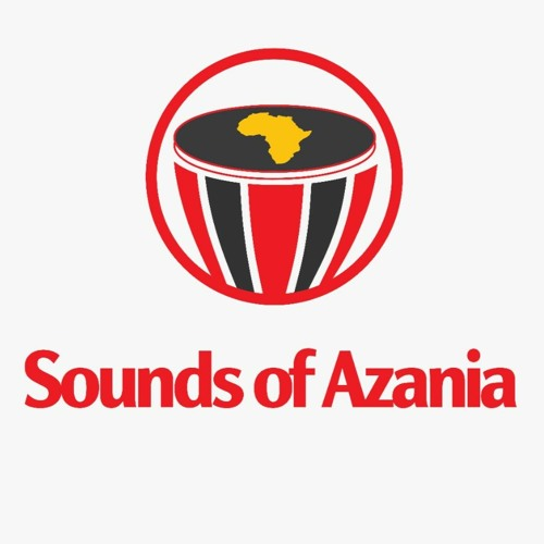 Sounds of Azania's avatar