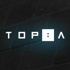 TOP: Artist's