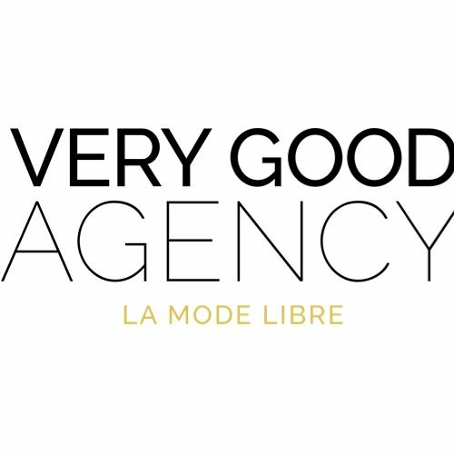 Very Good Agency's avatar