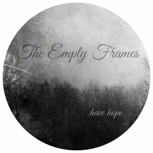 The Empty Frames's avatar