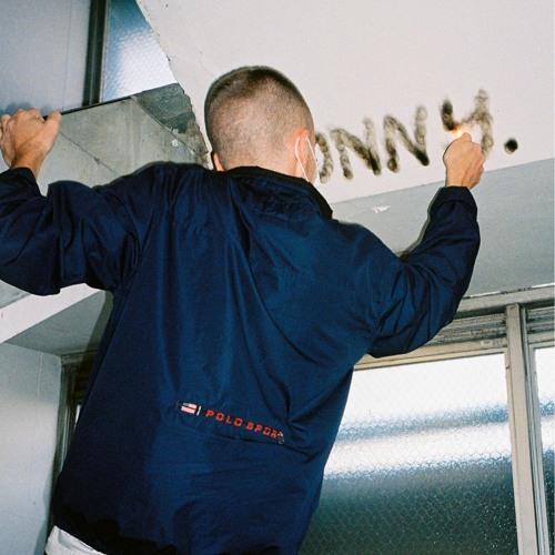 JONNY REEBOK's avatar