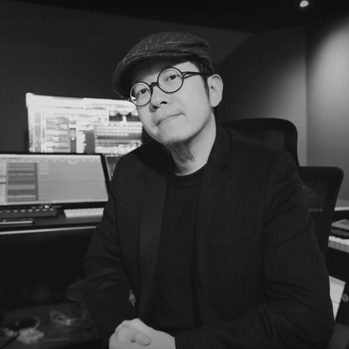 Van Zeng's avatar