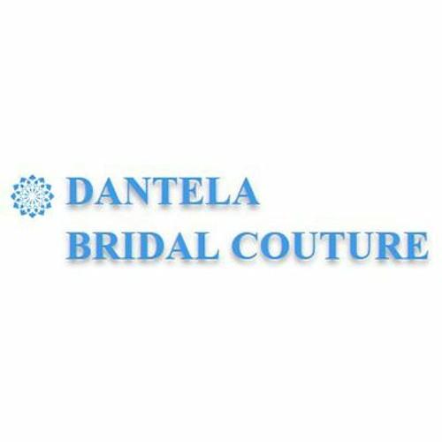 Dantela Bridal Couture's avatar