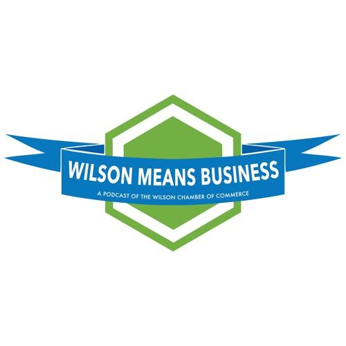 Wilson Chamber of Commerce's avatar