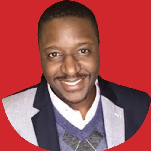 JahPrince's avatar