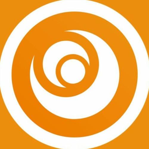 Radiocero 104.3 FM's avatar