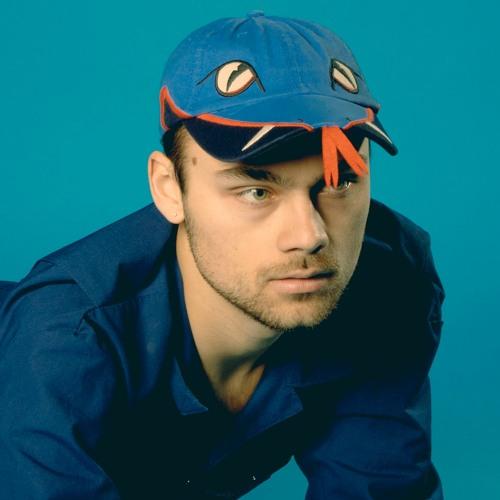 DJ Fukboy's avatar
