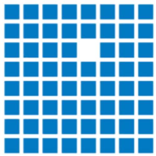 ACEP - Regulatory Affairs's avatar